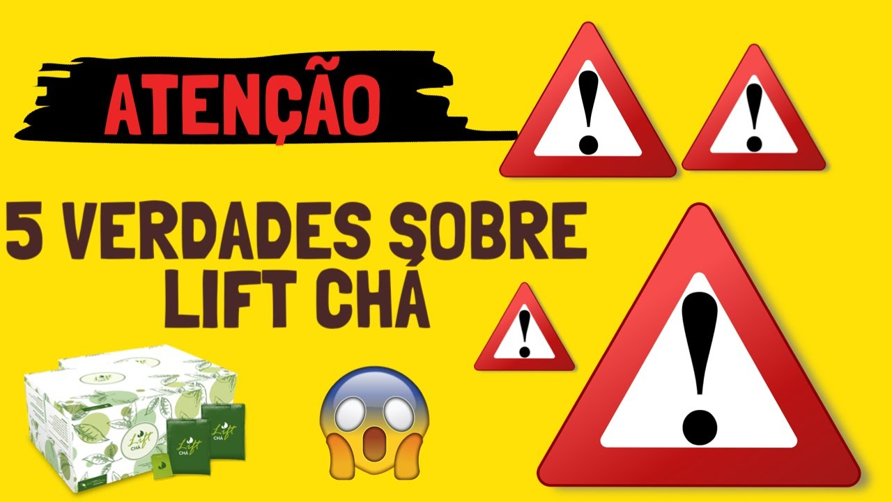 lift cha
