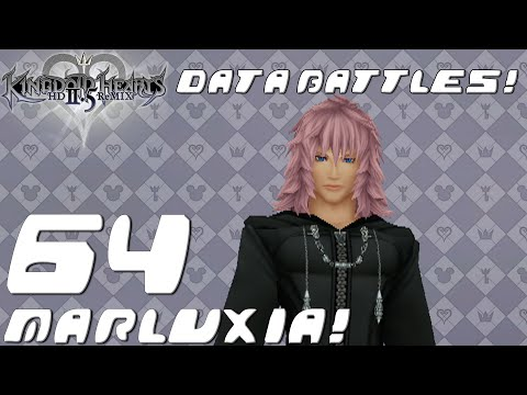 kingdom-hearts-hd-2.5-remix---marluxia-data-battle-(kh2-fm-ep.-64)