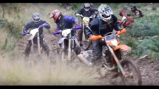 KTM Adventure - Seven Deadly Sins!
