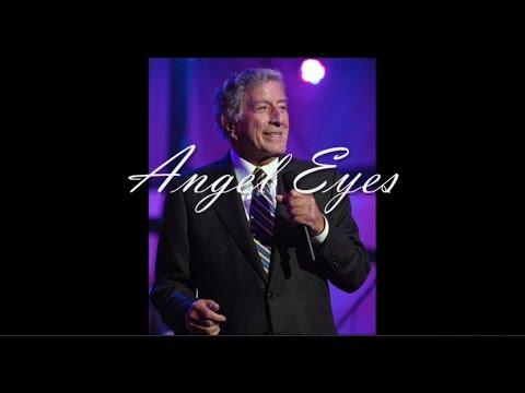 ♥♪♫ Angel Eyes ♫♪♥