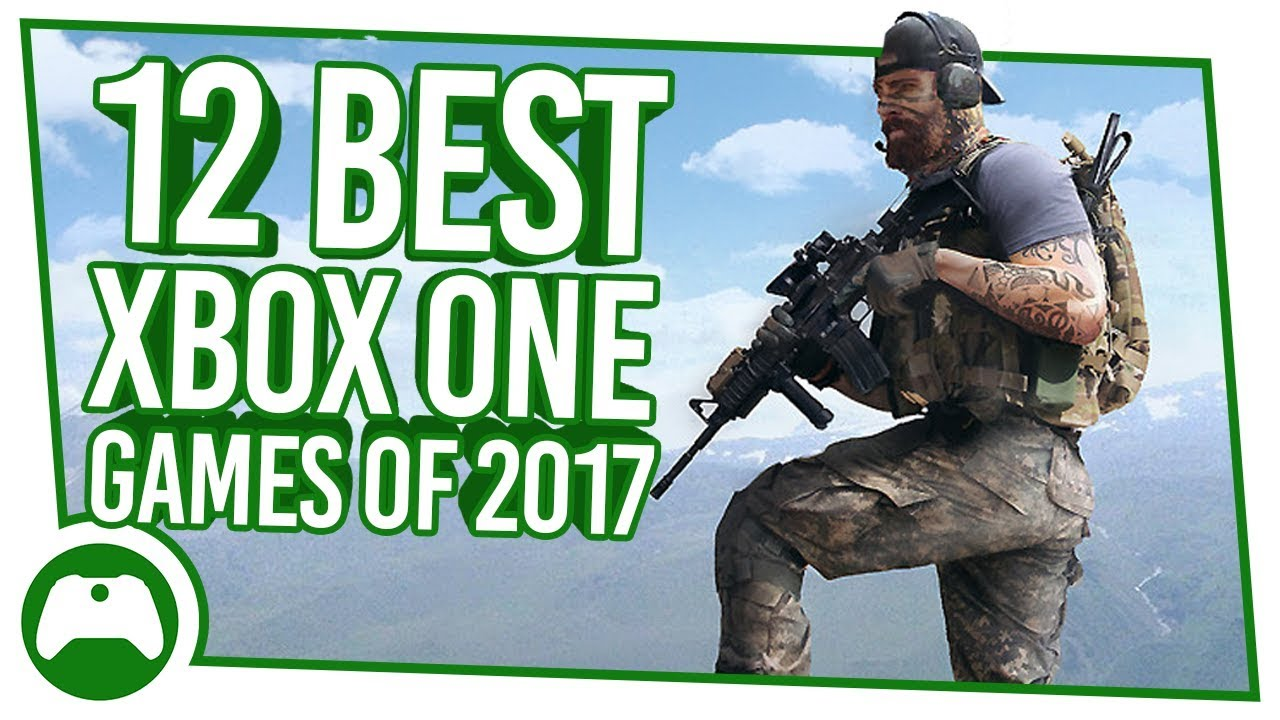 The best upcoming Xbox One games of 2020 and beyond ...