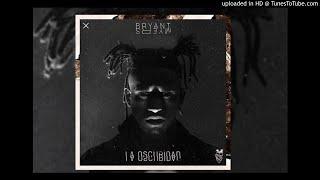 Bryant Myers ft. Tito El Bambino - Tu Sabes
