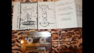 Cruentus Intro + Moshin' Heads (1992, From 1st Demo)