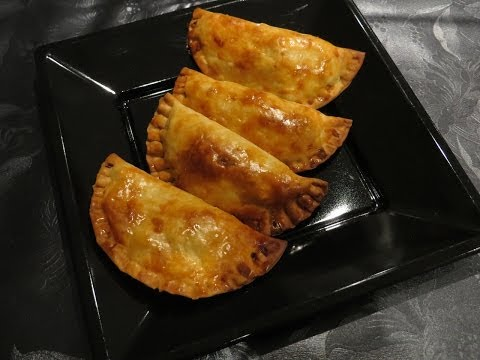 empanadillas-de-atÚn-(relleno-casero)