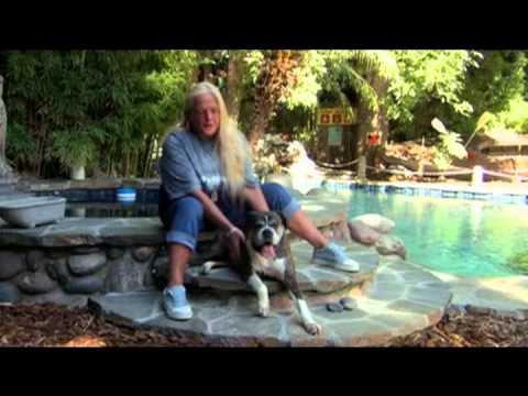 El Encantador de Perros segunda temporada capitulo 4