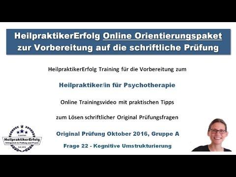 hp-psych-prüfung-oktober-2016:-antwort-zur-kognitiven-umstrukturierung