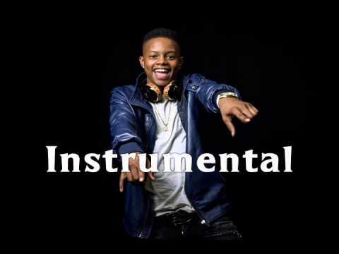WATCH ME (Whip/Nae Nae) Silento  Karaoke Instrumental 2016 [JSmoothSoul] Free Download