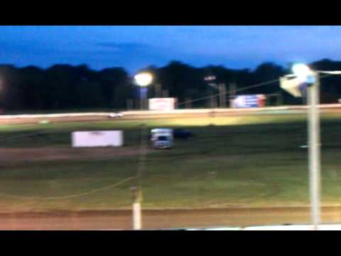 Freeport Raceway mod #60