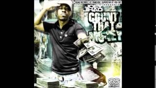 Joey Jihad - CTM - Track 17