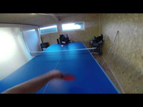 c5 quad pingpong3d di2 2