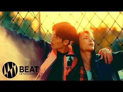 A.C.E(에이스) - Callin' MV