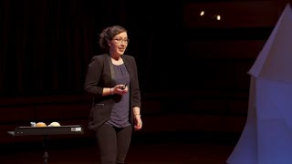 "A ""key"" discovery: Targeting DNA knots for cancer therapeutics 