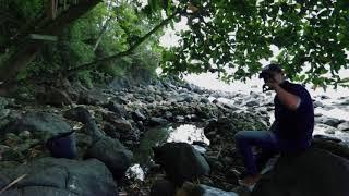 Download Video Wisata Ake Sahu Mafumuru Tidore Maluku Utara #2017 MP3 3GP MP4