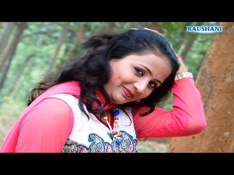 HD Video 2016 New Bhojpuri Hit Song || Jiye Ke Sikhablu Kahe || Ramjaan Raja