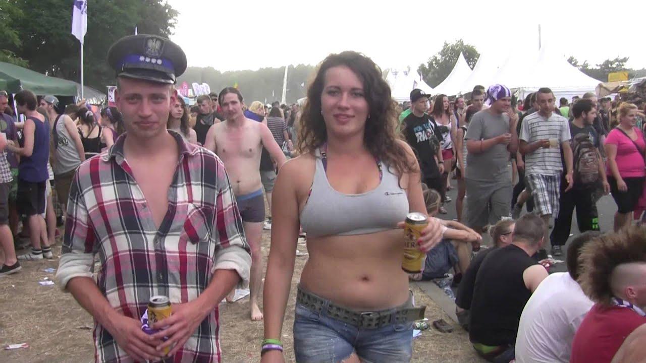 Woodstock 2013 Cz2 - Youtube-9882