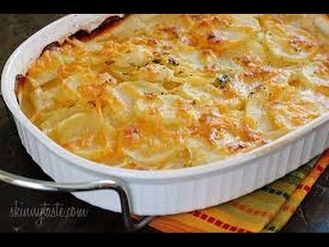 Scalloped potatoes scalloped potatoes recipe easy scalloped scalloped potatoes scalloped potatoes recipe easy scalloped potatoes cheesy scalloped forumfinder Image collections