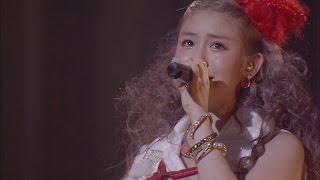 LIVE MIX 大声で叫びますフルネーム 作詞作曲:つんく♂ 編曲:平田祥一郎.