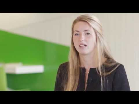 Credit Suisse Summer Internship Program:  Investment Banking Capital Markets