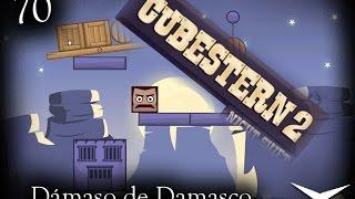 70. ¡Arriba las manos vaquero! (Cubestern 2) // Gameplay Español