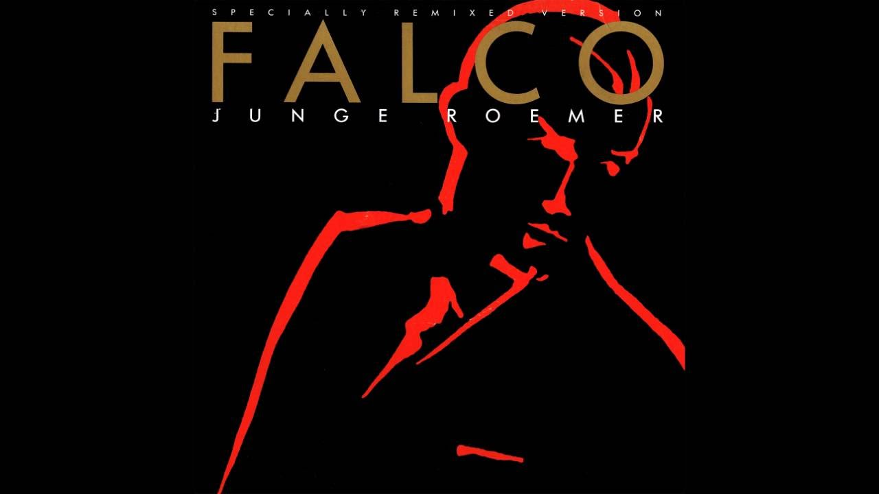 falco-junge-roemer-young-romans-specially-remixed-version-dub-version-a-music