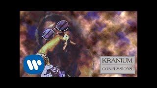 Kranium - Confessions [Official Audio]