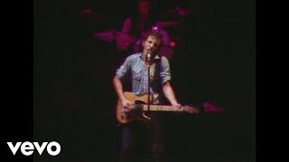 Bruce Springsteen - Drive All Night (The River Tour, Tempe 1980)