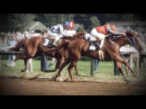 Opening Day at Saratoga - 7/21/2017