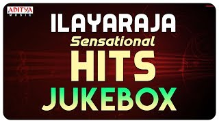 Ilayaraja (Indian Maestro) Sensational Hits || 100 Years Of Indian Cinema || Special Jukebox Vol 02