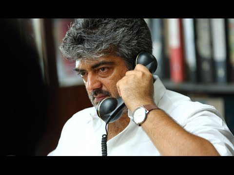 Full Audio | Thala Ajith's Surprise Phone call to Order a Pizza | Ajith's Humble Speech
