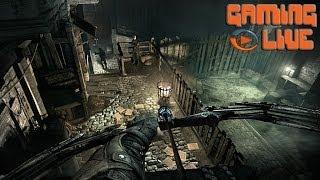 Gaming live Thief - La Maison des Pivoines ONE PS4