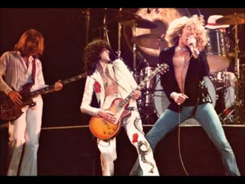 led zeppelin it 39 ll be me with mick ralphs youtube. Black Bedroom Furniture Sets. Home Design Ideas