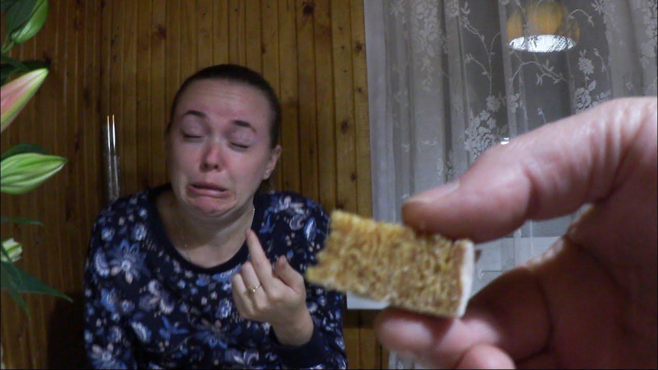 Александр Белевский - YouTube