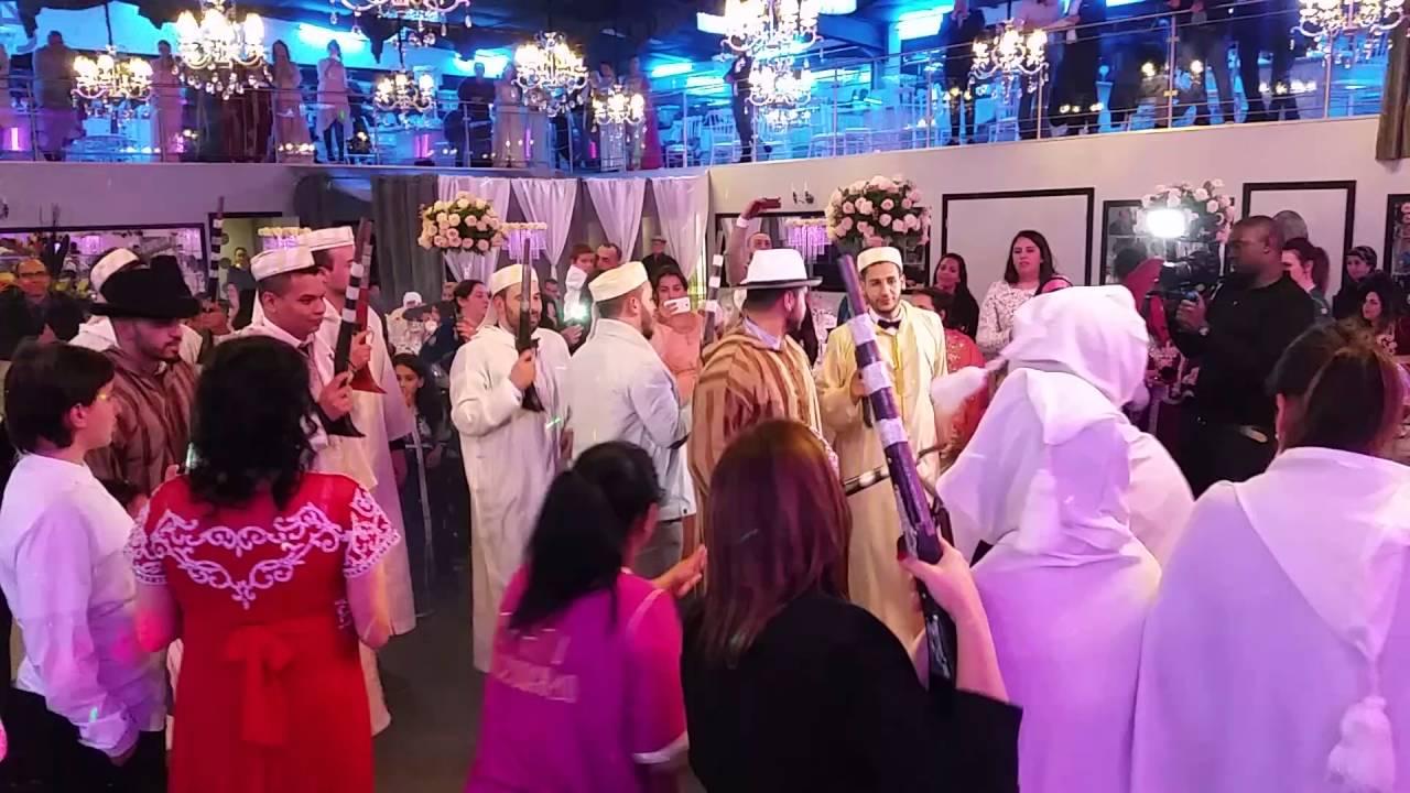 l alhambra salle de r 233 ception mariage soir 233 e marocain