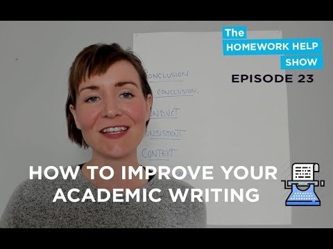 most-common-academic-words-to-improve-your-academic-writing-(part-1/4)|the-homework-help-show-ep-23