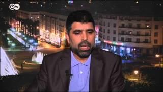 الإضراب العام في المغرب: احتجاج نقابي أم ورقة ضغط قبل الانتخابات؟