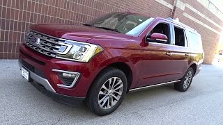 2018 Ford Expedition Max near me Highland Park, Arlington Heights, Skokie, Libertyville, Glenview, I