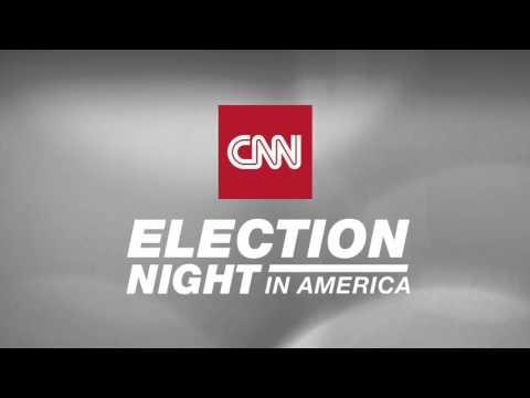 CNN's America's Choice Music