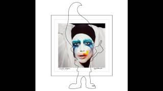 Applause (Neutron Vogue Remix) | Lady Gaga