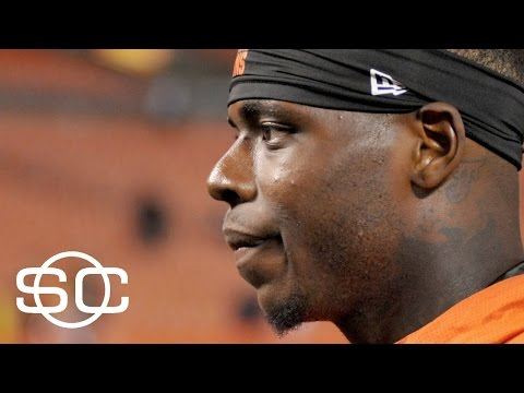 Josh Gordon's Reinstatement Application Denied By NFL | SportsCenter | ESPN