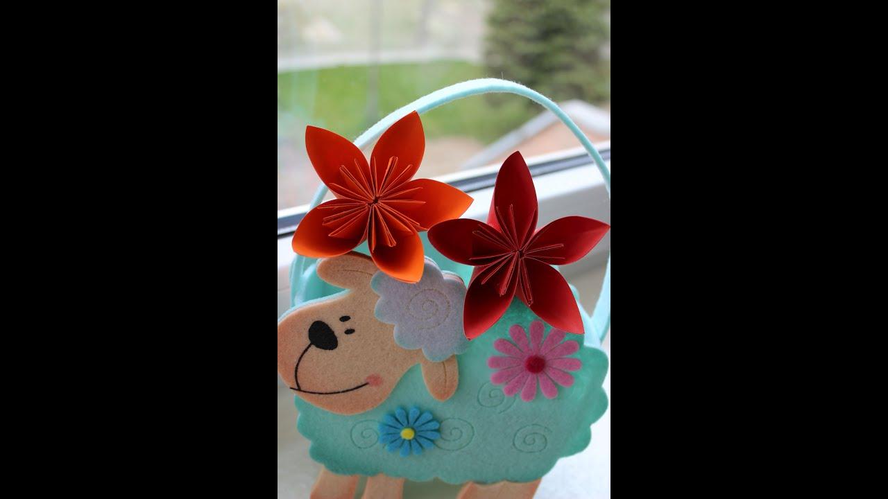 Bardzo Prosty Hawajski Kwiatek 9 Youtube