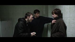 Фрагмент из фильма 'ПЛЕМЯ' (Drafthouse Films)