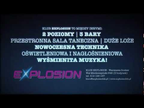 SWING UNITED 2016 NAJWIEKSZA IMPREZA TANECZNA W POLSCE! from YouTube · Duration:  1 minutes 54 seconds