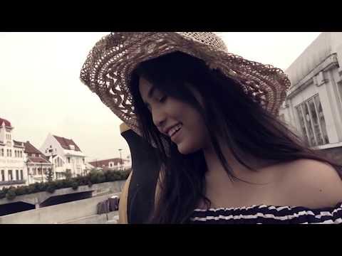 [MV Cover] Monita Tahalea - Memulai Kembali