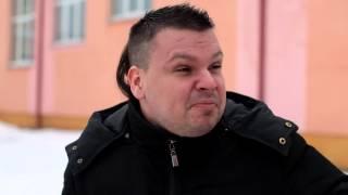 План SEX атаки на БЕЛАРУСЬ!!!))