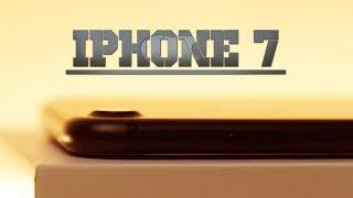 iPhone 7 - Egy évvel később