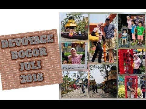 devoyage-bogor-tempat-wisata-nuansa-eropa-di-bogor-nirwana-residence