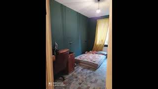 Продаётся дизайнерская квартира евро-3 в Московском районе Санкт-Петербурга
