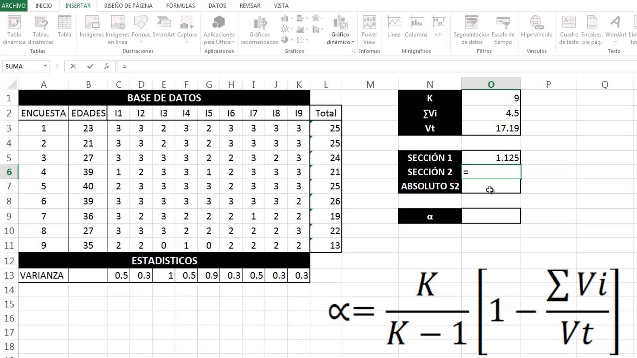 how to find beta coefficient in excel