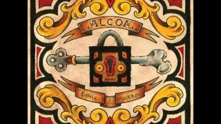 ALCOA - Whiskey & Wine
