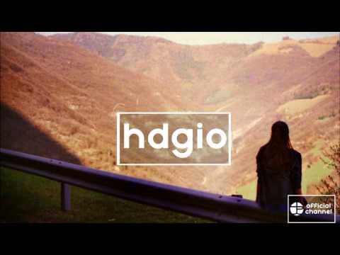 Massari - Real Love (HD Gio Disco Remix)